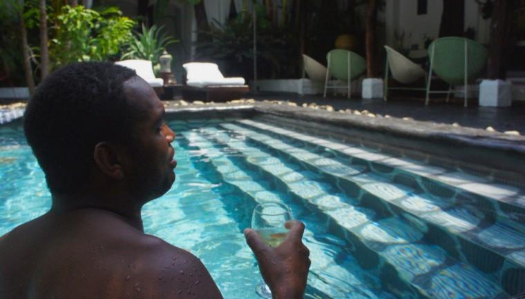 K in Pool3
