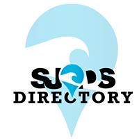 SJDS Logo Square