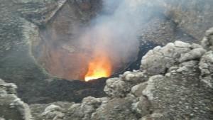 Masaya Volcano 5